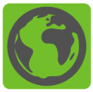Icone-global