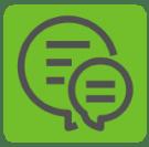 Klantenportaal-icone