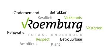Woordwolk-kernwaarden-Van-Roemburg-Totaal-Onderhoud