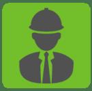 icone-Inspecties-en-advies